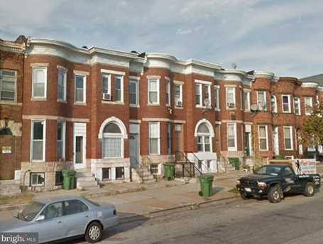 1668 W North Avenue - Photo 1