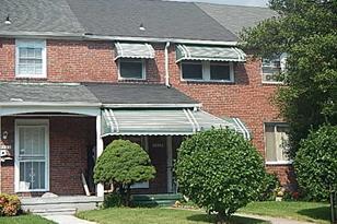 4528 Northwood Drive - Photo 1