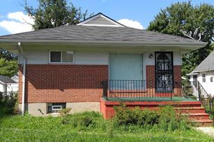 5702 Bland Avenue - Photo 1