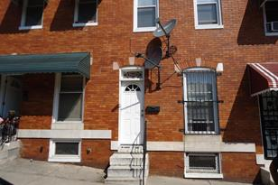 2542 Pratt Street W - Photo 1