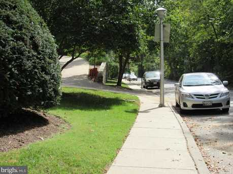 221 Ridgemede Road #209 - Photo 26