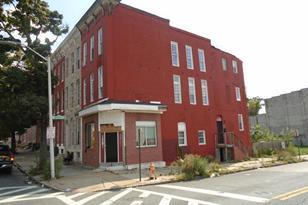 1341 Lafayette Avenue - Photo 1