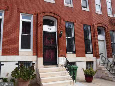 946 Harlem Ave - Photo 2
