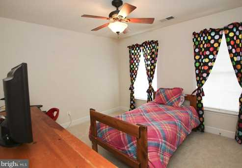 9406 Old Settle Court - Photo 22
