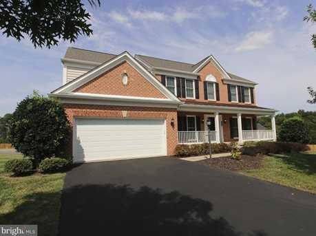 9406 Old Settle Court - Photo 1