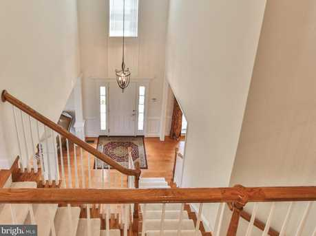 9406 Old Settle Court - Photo 12