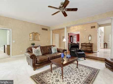 1500 Habersham Place - Photo 6