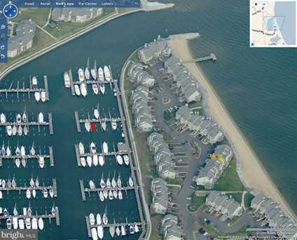 2179 Chesapeake Harbour Drive - Photo 20