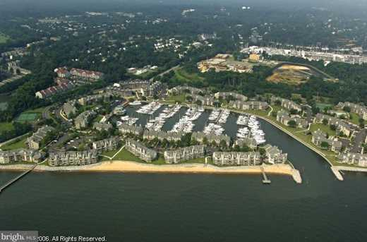 2179 Chesapeake Harbour Drive - Photo 4