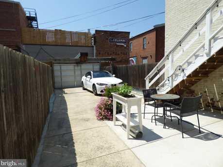 922 N Street NW #101 - Photo 8