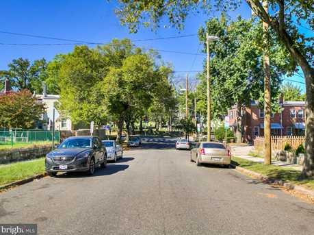 17 Buchanan Street NE - Photo 4