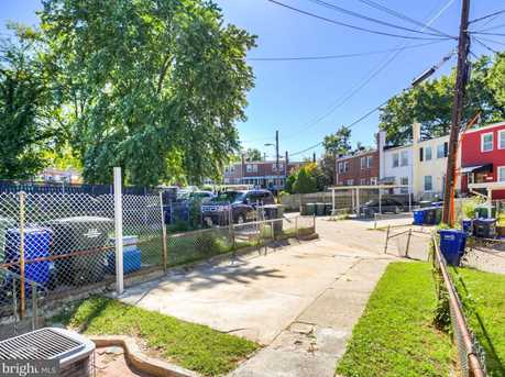 17 Buchanan Street NE - Photo 18