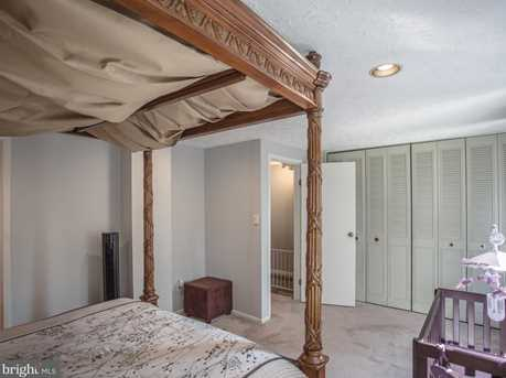 7497 Lone Star Road - Photo 22