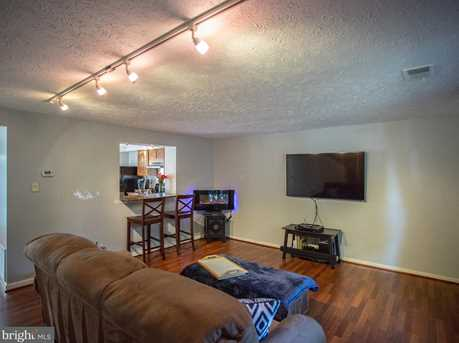 7497 Lone Star Road - Photo 10