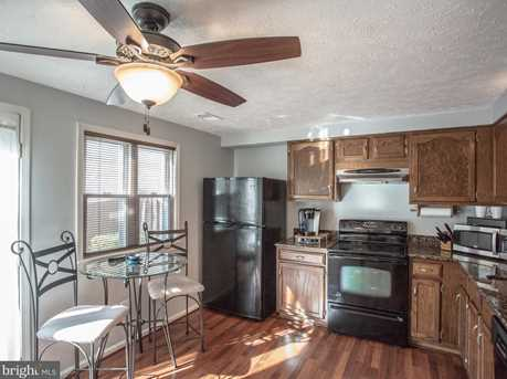 7497 Lone Star Road - Photo 2
