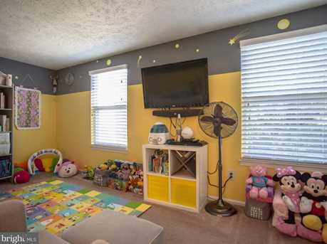 7497 Lone Star Road - Photo 18