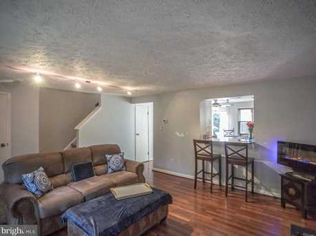 7497 Lone Star Road - Photo 12