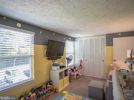 7497 Lone Star Road - Photo 20