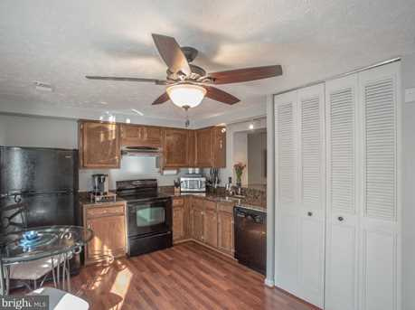 7497 Lone Star Road - Photo 6