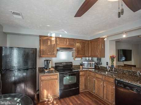 7497 Lone Star Road - Photo 8