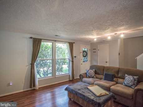 7497 Lone Star Road - Photo 14