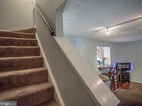 7497 Lone Star Road - Photo 16