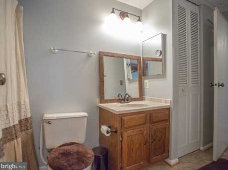 7497 Lone Star Road - Photo 24