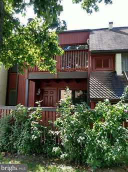 3960 Woodhue Place #15 - Photo 1