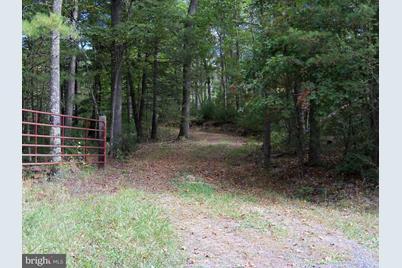 Crooked Run Road - Photo 1