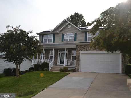 8132 Bayview Hills Drive - Photo 18