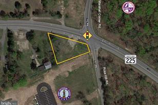 7835 Hawthorne Road - Photo 1