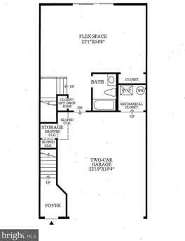 23450 Logans Ridge Terrace - Photo 14