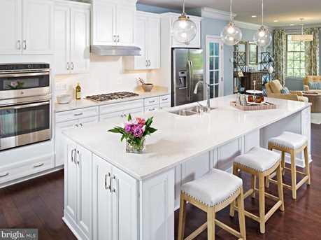 23450 Logans Ridge Terrace - Photo 2