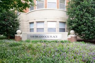 1200 Braddock Place #213 - Photo 1