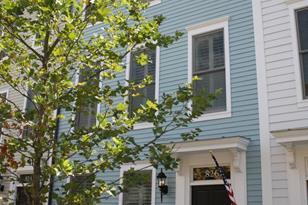 826 Madison Street - Photo 1