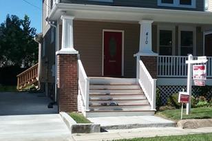 410 Hume Avenue - Photo 1