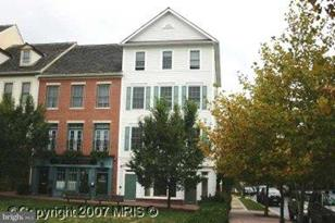 305 Main Street #2ND FLOOR - Photo 1