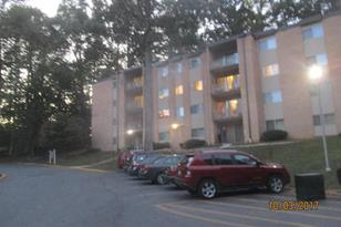 12409 Braxfield Court #6 - Photo 1