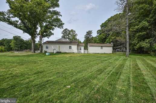 655 Courthouse Road - Photo 2