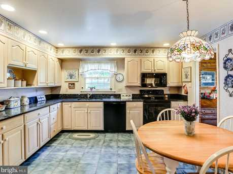 14134 Rover Mill Road - Photo 4