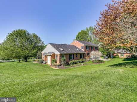 14134 Rover Mill Road - Photo 28