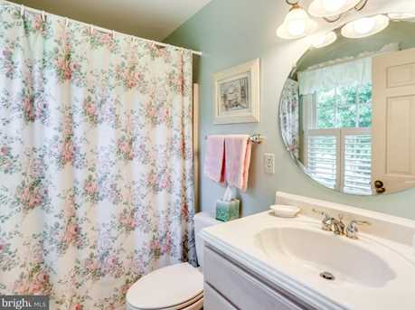 14134 Rover Mill Road - Photo 14