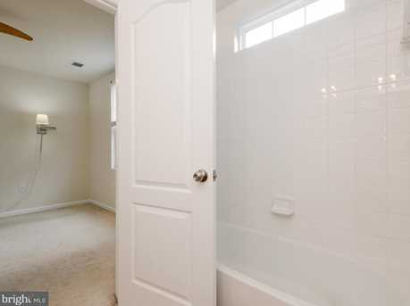 6824 Warfield Street - Photo 24