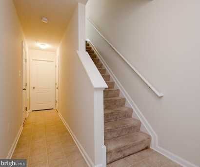 6824 Warfield Street - Photo 28