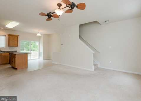 6824 Warfield Street - Photo 8