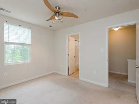 6824 Warfield Street - Photo 16