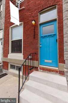 2626 Hampden Avenue - Photo 2