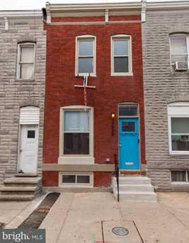 2626 Hampden Avenue - Photo 1