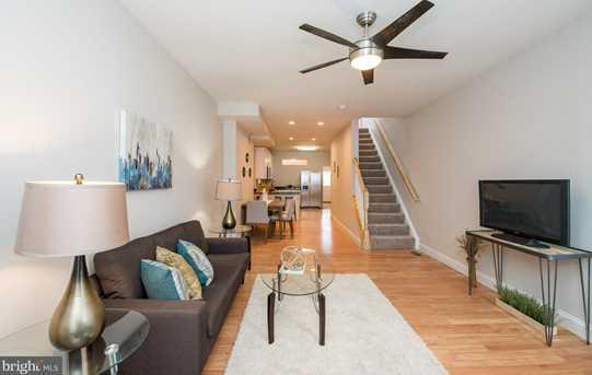 2626 Hampden Avenue - Photo 6
