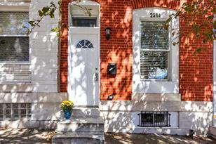 2514 Fairmount Avenue - Photo 1